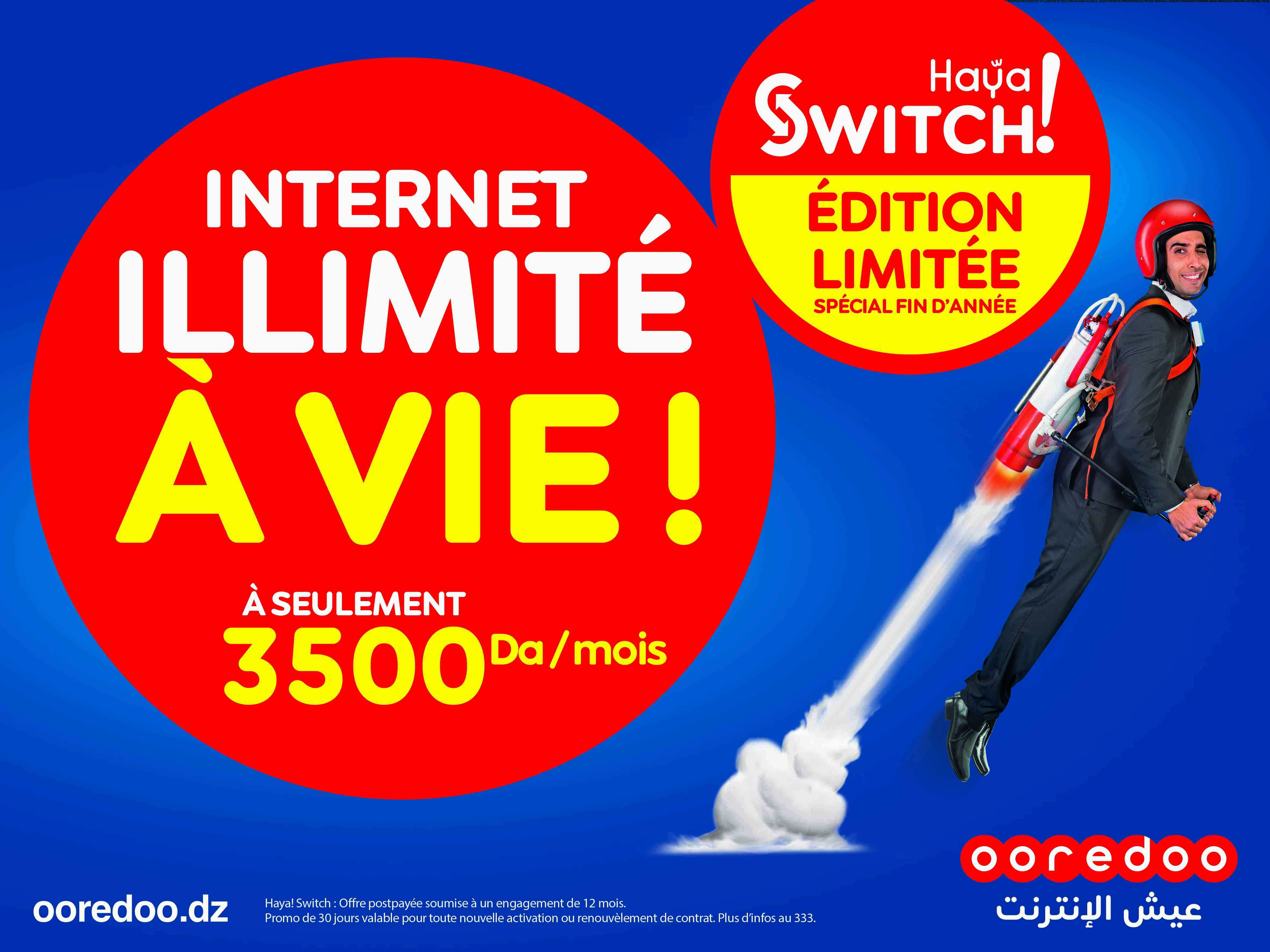 Comment Avoir Mon Num駻o Ooredoo